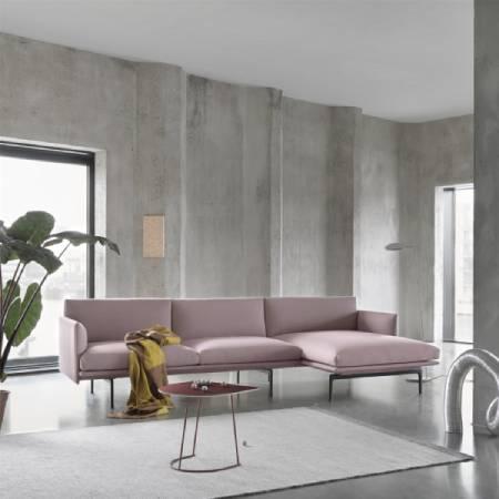 sofas bedding